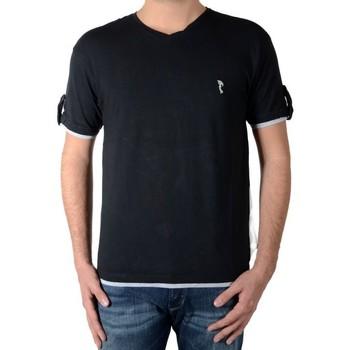 T-shirt Marion Roth Tee Shirt t32