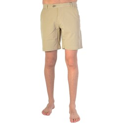 Vêtements Homme Shorts / Bermudas Mcgregor Short  ryan Beige