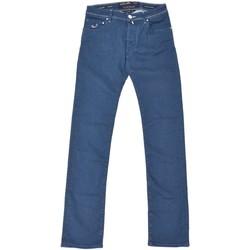 Vêtements Homme Jeans slim Jacob Cohen J688COMF00512W100147 Jeans Homme Jeans Jeans