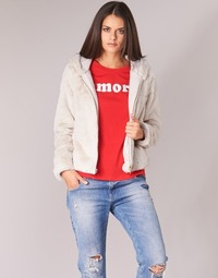 Vêtements Femme Vestes / Blazers Only ONLCHRIS Beige