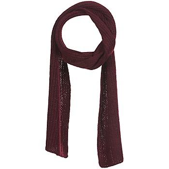 95ad6386a56 Accessoires textile Homme Echarpes   Etoles   Foulards André NICOLAS  Bordeaux