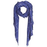 Accessoires textile Femme Echarpes / Etoles / Foulards André ZOE AZUR