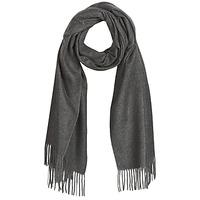 Accessoires textile Femme Echarpes / Etoles / Foulards André ALEXIA GRIS