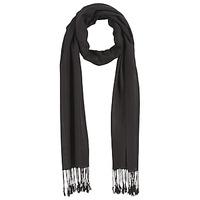 Accessoires textile Femme Echarpes / Etoles / Foulards André POULBOT Noir