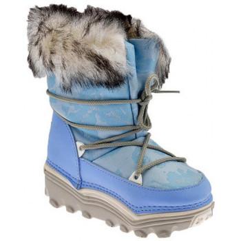 Chaussures Enfant Bottes de neige Alviero Martini Junior Après-ski