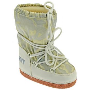 Chaussures Femme Bottes de neige Alviero Martini Junior Après-ski