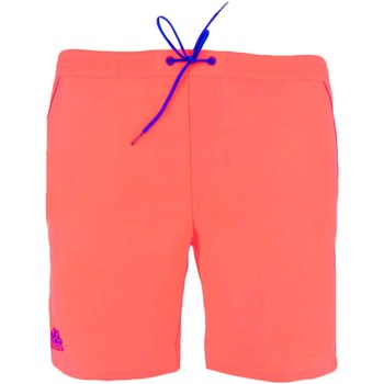Vêtements Homme Maillots / Shorts de bain Sundek FLASH BS costumes Homme orange orange