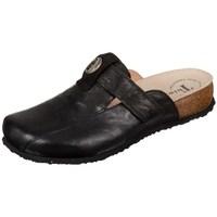 Chaussures Femme Sandales et Nu-pieds Think Julia Noir