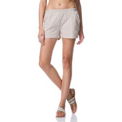 Vêtements Femme Shorts / Bermudas Marie Sixtine EDEN Sable