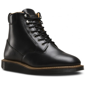 Dr Martens Homme Boots  Boots Dr....