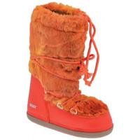Chaussures Enfant Bottes de neige Trudi Boot Après-ski