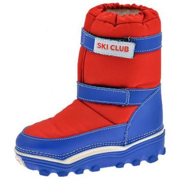 Chaussures Enfant Bottes de neige Ksport Skyclub Après-ski
