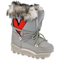 Chaussures Enfant Bottes de neige Sweet Years 798 Boot Après-ski