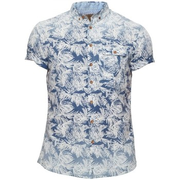 Chemise Pearly King HYPE
