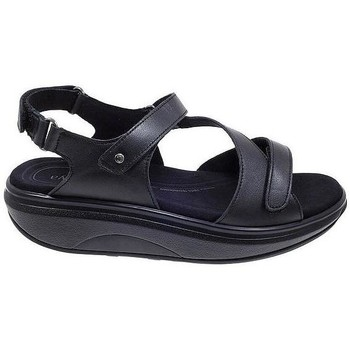 Chaussures Femme Sandales et Nu-pieds Joya ID JEWEL BLACK BLACK