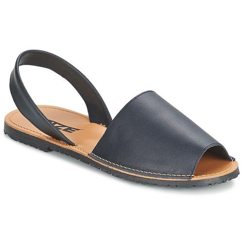 Sandale So Size LOJA Marine 350x350