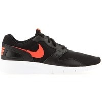 Chaussures Homme Baskets basses Nike Kaishi GS 705489-009 czarny