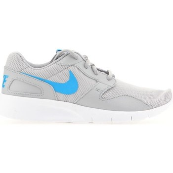 Chaussures Homme Baskets basses Nike Kaishi GS 705489-011 szary