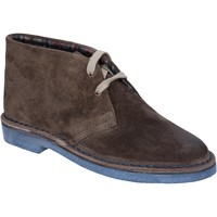 Chaussures Femme Low boots Scarpe Italiane By Coraf chaussures femme chaussures ITALIANE by CORAF bottines marron da marron