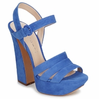 Sandales et Nu-pieds Casadei VALERIANE