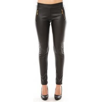 Pantalons Nina Rocca Pantalon Jovilia JL032