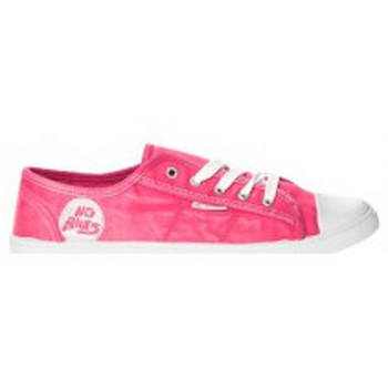 <strong>Chaussures</strong> cassis côte dazur <strong>baskets</strong> vika rose