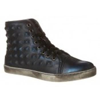 Chaussures cassis côte dazur <strong>baskets</strong> belonie bleu