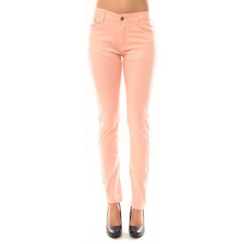 Pantalon Mychristy tcqb pantalon b3523 rose