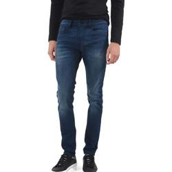 Vêtements Homme Jeans Kaporal Jeans Slim Homme Ezzy Cocolo Bleu