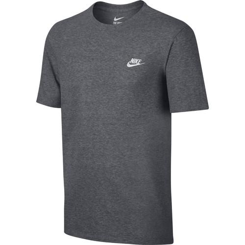 Shirt T Euros Nike Homme 10 nv8Nym0wO