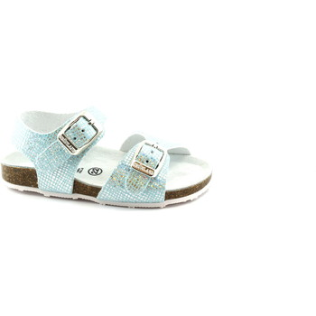 Chaussures Enfant Mules Grunland  Metalizzato