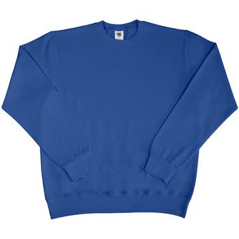 Vêtements Homme Sweats Sg SG20 Bleu roi