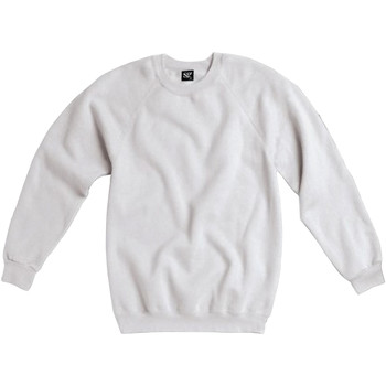 Vêtements Homme Sweats Sg Raglan Blanc