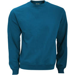Vêtements Homme Sweats B And C WUI20 Bleu roi