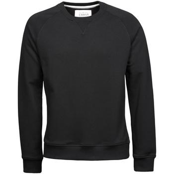Vêtements Homme Sweats Tee Jays TJ5400 Noir