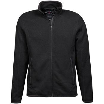 Vêtements Homme Blousons Tee Jays TJ9615 Noir