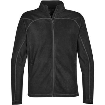 Vêtements Homme Polaires Stormtech Shell Noir