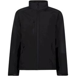 Vêtements Homme Polaires Regatta TRA654 Noir