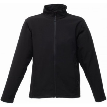 Vêtements Homme Polaires Regatta Softshell Noir