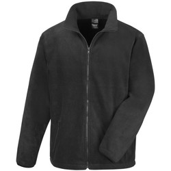 Vêtements Homme Polaires Result R220X Noir