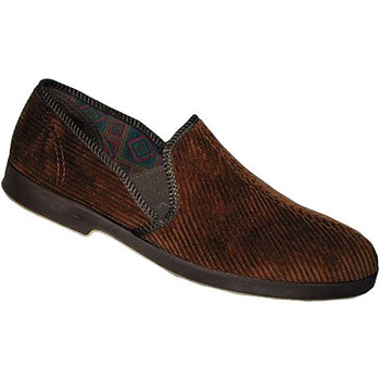 Gbs Homme Chaussons  Gusset