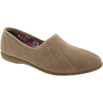 Gbs Marque Chaussons  Audrey