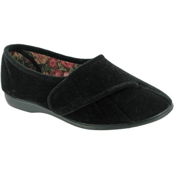 Gbs Femme Chaussons  Audrey