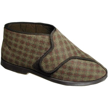 Gbs Homme Chaussons  Keswick Bootee