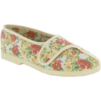 Gbs Femme Chaussons  Wendy Slipper