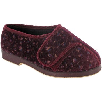 Gbs Femme Chaussons  Nola