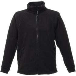 Vêtements Homme Polaires Regatta TRF532 Noir