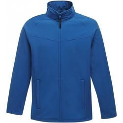 Vêtements Homme Coupes vent Regatta Uproar Bleu