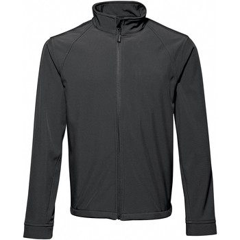 Vêtements Homme Coupes vent 2786 Performance Noir