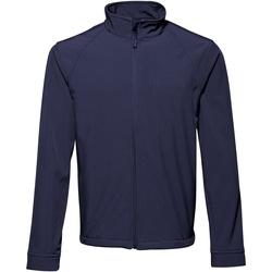 Vêtements Homme Polaires 2786 Performance Bleu marine